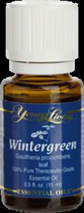5_wintergreen